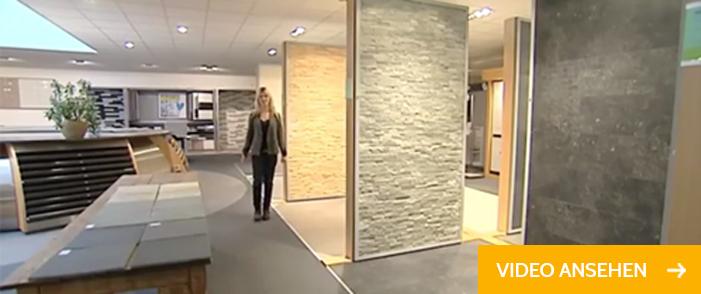 Wandverblender eine umfassende auswahl - Wandbekleding voor wc ...